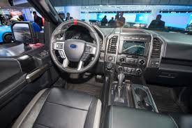 Ford Raptor Bronco - auto start stop gen 2 ford raptor forum