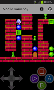gameboy apk mobile gameboy 1 20 3 apk android arcade