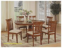 Dining Table And Chairs For 6 Dining Room Table With Leaf And 6 Chairs Best Of Dining