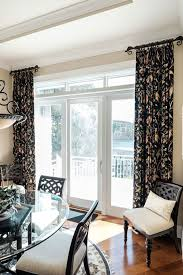 area rugs interesting wrought iron curtain rods wrought iron
