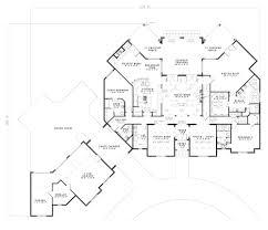 best floorplans log homes floor plans off white gloss bedroom furniture wicker 3