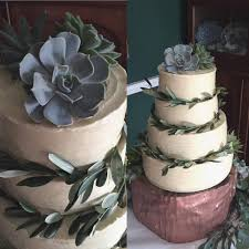 wedding cakes of 2015 diva boutique bakery