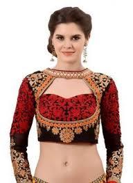 readymade blouse readymade blouse ब ल उज madhuri sarees mumbai id