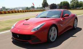 Ferrari F12 New - ferrari f12 berlinetta launches in australia photos 1 of 31