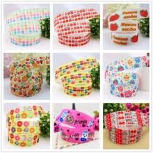 ribbon candy where to buy popular grosgrain ribbon candy buy cheap grosgrain ribbon candy