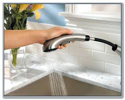 kitchen faucet removal tool faucet moen faucet wrench moen basin wrench medium size of