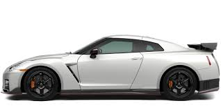 Nissan Gtr R36 - 2017 nissan gt r specs nissan usa