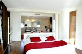 chambre avec dressing et salle de bain chambre avec sdb et dressing idee suite parentale avec salle de bain