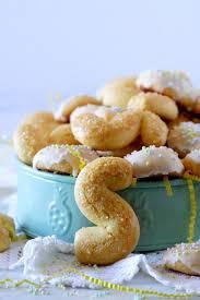 s cookies lemon cornmeal s cookies cookies italiancookies food