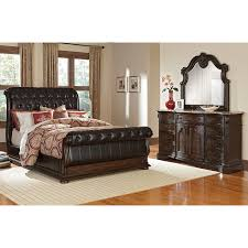 Leather Loveseat Costco Pulaski Furniture Recliner Leather Reclining Sofa Costco Bedroom