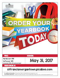 yearbook photos online for free yearbooks now available