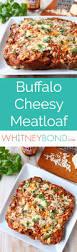 best 25 meatloaf sides ideas on pinterest meatloaf seasoned