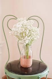 Wedding Centerpiece Vases 33 Best Diy Wedding Centerpieces You Can Make On A Budget Diy Joy