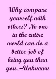 wedding quotes unknown 52 inspirational quotes about loving yourself morning quote