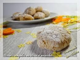 cuisine sans gluten sans lactose de recettes de cuisine sans gluten des recettes gourmandes