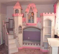 chambre princesse adulte lit de princesse chambre adulte vasp