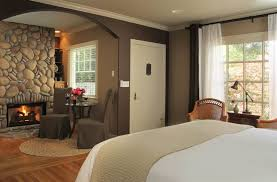 Randolph Comfort Inn Inn On Randolph In Napa California B U0026b Rental