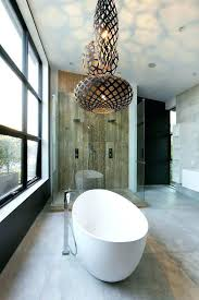 Pictures Of Bathroom Lighting Pendant Bathroom Lighting Bathroom Pendant Lighting Ideas Pendant