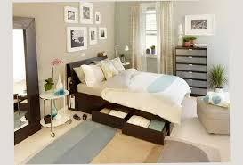 bedroom ideas for young adults cool picture of modern young adult bedroom ideas jpg small bedroom