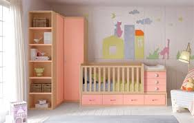 ma chambre a moi charming photos chambre bebe fille 2 ma chambre denfant mon