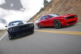 Dodge Challenger Tail Lights - 2015 dodge challenger srt hellcat review top speed