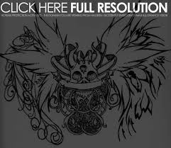 8 best tattoo prices images on pinterest tattoo prices tattoo