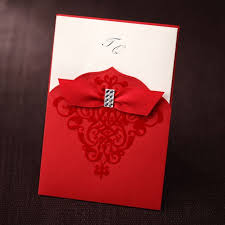 Wedding Cards Invitation Awesome Wedding Cards Invitations Images Images For Wedding