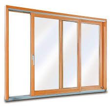 Patio Doors Wooden Wood Patio Doors Windows24