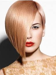 golden apricot hair color 2017 s latest hair color trends sascha breuer