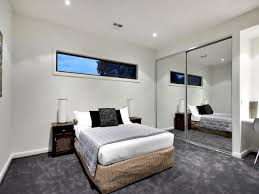 bedroom carpeting grey carpet different touch to your floor emilie carpet
