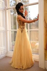 indian bridesmaid dresses u0026 reception indian bridal dresses