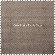 Easy Clean Upholstery Fabric The Waterproof Upholstery Fabric Gives A Barrier And Deterrent Or