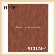 sunmica laminates picture images u0026 photos on alibaba