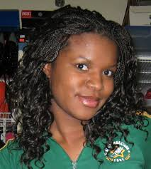 different hairstyles of black african kids braided hairstyles with