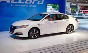 honda accord tuned honda accord malaysia ecu remap chip tuning diesel remap