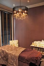 general subscriber web banner beauty room decor loversiq