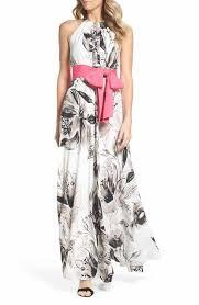 maxi dresses for a wedding s maxi wedding guest dresses nordstrom
