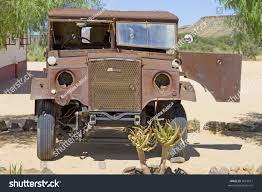 desert military jeep old jeep on desert stock photo 3618077 shutterstock