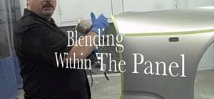 how to paint an engine block car mods wonderhowto