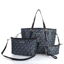 mk bags black friday sale michael kors black friday sale 2016 black friday michael kors