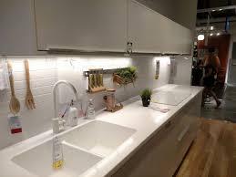 Kitchen Sinks Toronto Farmhouse Kitchen Sink Toronto Archives I Idea2014 Comi Idea2014
