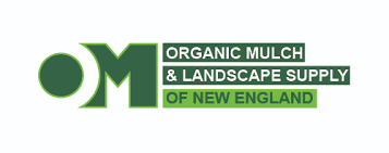 Landscaping Supplies Lincoln Ne by Organic Mulch U0026 Landscape Supply Of New England Organic Mulch