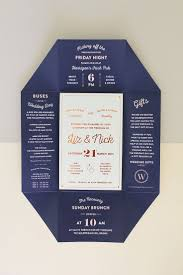 730 best wedding invitations images on pinterest wedding
