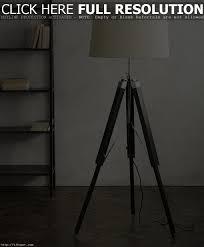 photographers tripod floor lamp review xiedp lights decoration