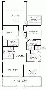 Home Design Outlet Center Dulles Va by November 1999 Brightchat Co