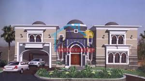 5 marla home design in pakistan youtube