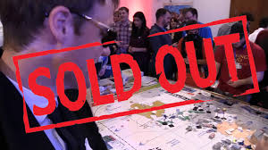 vancouver home design show free tickets shux 2017 general admission ticket shut up u0026 sit down