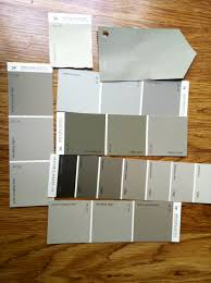 50 shades of greige hearthavenhome