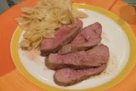 comment cuisiner des magrets de canard comment cuisiner un magret de canard best of cuisson du magret de