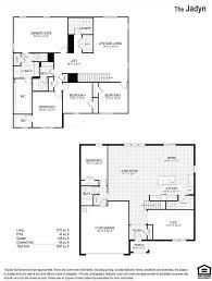 garage ideas standard door 2 5 car garage dimensions widths nz u